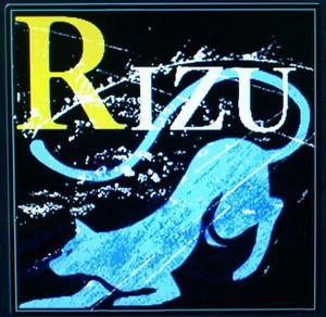 Rizu_3